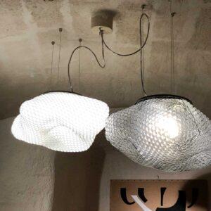 Biophilic Design Lighting